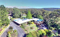220 Rockbarton Road, Lakesland NSW