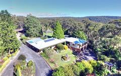220 Rockbarton Road, Lakesland NSW