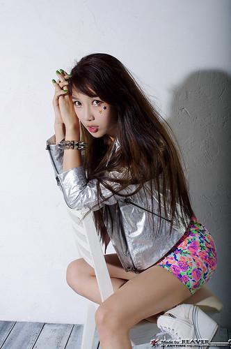 go_jung_ah146