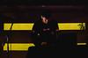 DSC_6776 (jmarianvilla) Tags: neonlights neon style photography lifestyle album launch interstellar cebulocalscene cebucity streetstyle street urban albumlaunch cebu artist cebuartist jomouano manduaenights sepiatimes concert bands rnb soul musicindustry music industry cebumusicindustry localmusic filipinomusic lights colors colorfullights cds hipster hip