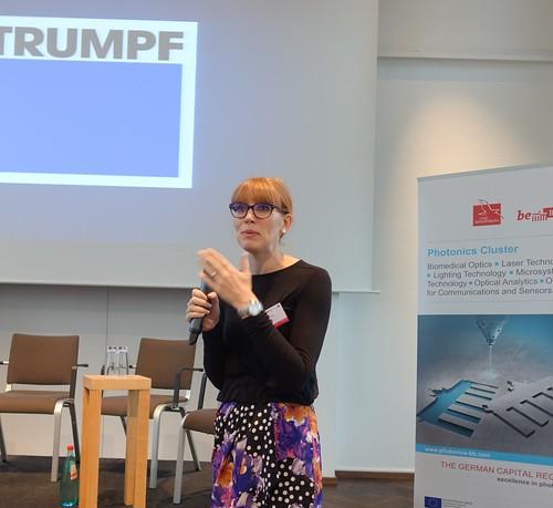 EPIC Venture Start Up Entrepreneurship Forum (86)