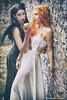 149 (Alessandro Gaziano) Tags: alessandrogaziano costumi cosplay cosplayer lucca luccacomics foto fotografia italia italy portrait ritratto girl woman womenexpression bellezza beauty beautiful beautyshoots