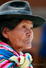 Portrait d'une Bolivienne a Sucre (jmboyer) Tags: bo0071 bolivie bolivia travel ameriquedusud canon voyage ©jmboyer nationalgeographie potosi canon6d yahoophoto géo yahoo photoyahoo flickr photos southamerica sudamerica photosbolivie boliviafotos portrait face visage bolivien bolivienne tribal canonfrance eos nationalgeographic googlephotos