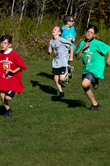 Cross-Country-021