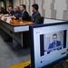 CDHET - Subcomissão Temporária do Estatuto do Trabalho