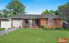 5 Polo Crescent, Girraween NSW