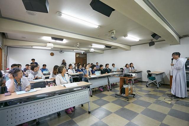 2017_이웃종교스테이_천주교_0273