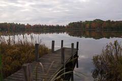 Edit -1-12 (Dane Van) Tags: ccr canadacreekranch atlantamichigan fall autumn lakegeneva canon5d 5dclassic 35mm35f2is