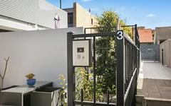 3/11-23 Hay Street, Leichhardt NSW