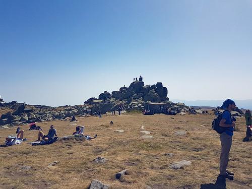 Mount Vitosha (8)