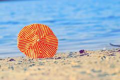 IMG_012146 - Goodbye Summer (Monique van Gompel) Tags: goodbyesummer summer 7dwf tamronsp90mmf28dimacro11vcusd canoneos80d beach beachscape