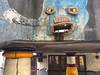Hundertwasserhaus (brimidooley) Tags: hundertwasser hundertwasserhaus österreich austria vienna wien vienne viedeň citybreak city travel tourism sight architecture europe eu oostenrijk autriche オーストリア 오스트리아 австрия viena citybreakviena sightseeing bucketlist europa