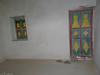 غدامس Ghadames (msalatrab) Tags: غدامس ليبيا حضارة تاريخ واحة اثار سياحة طرابلس مصطفىالأترب مدينة قرية معمار قديم history libya great sahara palm ancient ruins oasis desert adventure tourism ghadamis