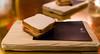 wonder bread (frodnesor) Tags: é joseandres lasvegas spanish
