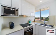 7/14 Maxim Street, West Ryde NSW