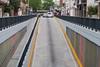 365-286 (Letua) Tags: 365project buenosaires autos baranda calle cars city ciudad coghlan fence lineas rayas stripes urban urbana