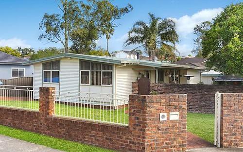 102 Reservoir Road, Blacktown NSW