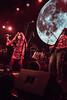 Joplin san & 4bucks50cents live at 月見ル君想フ, Tokyo, 03 Oct 2017 -00309 (megumi_manzaki) Tags: musician band rock blues live japan singer janisjoplin