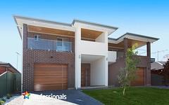 16 Berrima Avenue, Padstow NSW