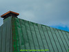 abetone (giordano torretta alias giokappadue) Tags: abetone casa cielo comignolo tetto tettoinrame verde