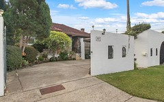 40 Throsby Street, Fairfield Heights NSW