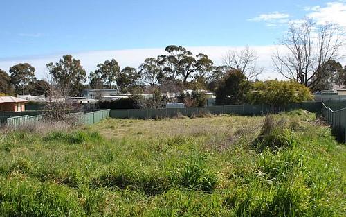 36 Orchard Grove Road, Orange NSW 2800