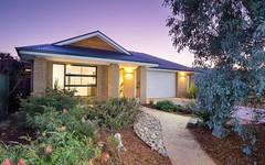 1 Bluff Court, Glenroy NSW
