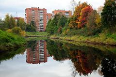 MDD_8013 (Dmitry Mahahurov) Tags: tosno hometown russia mahahurov nikon d300