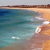 Venta Alfardía, Andalusia, Spain (pom.angers) Tags: canoneos400ddigital april 2017 andalusia spain europeanunion beach surf sea ocean atlanticocean 100 200 300 400 500 5000