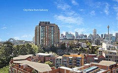 87/122 Saunders Street, Pyrmont NSW
