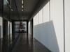 Museum_Folkwang_12 (Kurrat) Tags: essen museum museumfolkwang ruhrgebiet ruhrpott