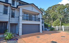 4/26-30 North Rocks Rd, North Rocks NSW