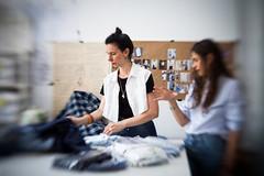 COMAS gleicebueno-9129 (gleicebueno) Tags: upcycling comas manualidades manual redemanual mercadomanual roupas fahsion slowfashion handmade hands feitoamão autoral artesanal
