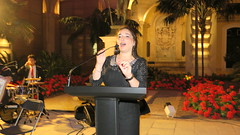 Malta to Serbia Gala Reception @ Hastings Gardens Valletta 80