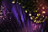 (Weils Piuk) Tags: rays geometry light abstract minimal pink purple yellow red straight out camera duba nicolas budassi biciswing nueve millas mendoza argentina spring night