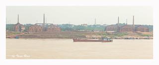 SHF_8238_Ha Noi Red River