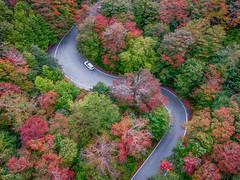 S - Vermont Fall Colors (FollowingNature (Yao Liu)) Tags: vermontfallcolors vermontfoilage foilage newengland drone scurve followingnature mavicpro vermontphotos newenglandphotos vermontcolors fallcolordestinations wheretogoforfallcolors vermontfallfoliagephotography