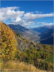 Maurienne