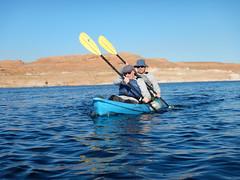 hidden-canyon-kayak-lake-powell-page-arizona-southwest-0527