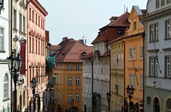 Prag - Praha- Prague 109 (fotomänni) Tags: prag prague praha reisefotografie städtefotografie stadt städte town city architektur gebäude buildings manfredweis
