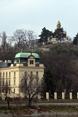Prag - Praha- Prague 119 (fotomänni) Tags: prag prague praha reisefotografie städtefotografie stadt städte town city architektur gebäude buildings manfredweis