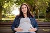 Sesión embarazo Arancha (CJVaquero) Tags: embarazo embarazada sesión nikon d750 atardecer felicidad