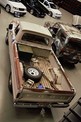 DSC_0467 (WSU AEC (Automotive Enthusiasts Club)) Tags: gc 2017 wsu wazzu cougs go washington state university aec automotive enthusiasts club car auto classic sports beasley coliseum