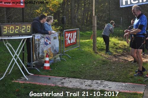 GaasterlandTrail_21_10_2017_0280