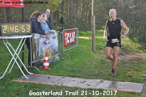 GaasterlandTrail_21_10_2017_0224
