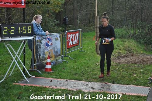 GaasterlandTrail_21_10_2017_0155