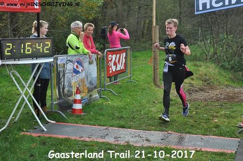 GaasterlandTrail_21_10_2017_0136
