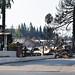 Journey's End - Santa Rosa CA