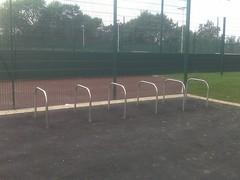 Cycle-racks-Sheffield-Hoops-Installed-IMage-1