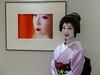 KOSEN x KOSEN (Rekishi no Tabi) Tags: kosen gion gionkobu geiko geisha japan kyoto leica